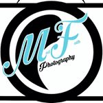 @madfaithphotography's profile picture