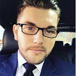@brandonlbarnes's profile picture on influence.co
