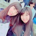 @yuina_xoxo's profile picture on influence.co