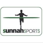 @sunnahsports's profile picture on influence.co