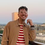 @nicknillions's profile picture on influence.co