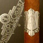 @principlecigars's profile picture on influence.co
