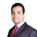@attorneyomarzambrano's profile picture on influence.co