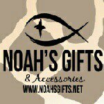 @noahsgiftsnet's profile picture on influence.co