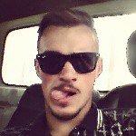 @rynovmaverick's profile picture on influence.co