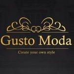 @gusto_moda's profile picture
