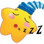 @zipadeezip's profile picture on influence.co