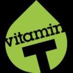 @vitamintalent's Profile Picture