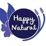 @happynaturaluk's profile picture on influence.co
