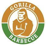 @gorillabarbecue's profile picture on influence.co