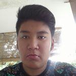 @naufalmnam's Profile Picture