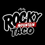@rockymountaintaco's profile picture on influence.co
