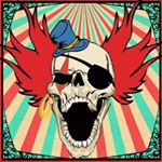 @shiprocked's profile picture on influence.co