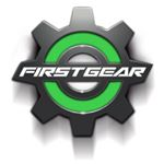 @firstgearmoto's profile picture on influence.co