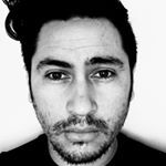 @josephagustinphoto's profile picture on influence.co