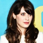 @lovelyzooey's profile picture on influence.co