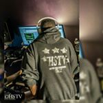 @hstv_studios's profile picture on influence.co