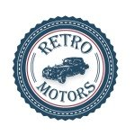 @alzaim_retromotors's profile picture on influence.co
