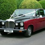 @uae_classic_cars's profile picture on influence.co