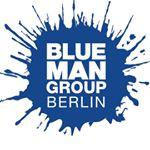 @bluemangroupberlin's profile picture
