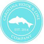 @carolina_hookandline_co's profile picture on influence.co