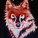 @dj___w0lf's profile picture on influence.co