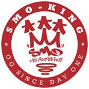 @smokinguk's profile picture on influence.co