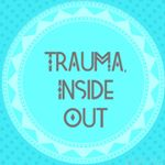 @trauma_insideout's profile picture on influence.co