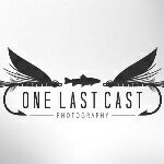 @one_last_cast_photography's profile picture on influence.co