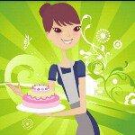 @sweetcakeomine's Profile Picture