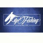 @flyfishingclothingco's profile picture on influence.co