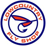 @lowcountryflyshop's profile picture on influence.co