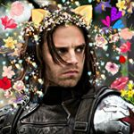 @fiercedeitycreature's profile picture on influence.co
