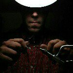 @cb_customflytying's profile picture on influence.co