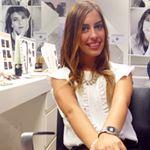 @silviavecchi's profile picture on influence.co