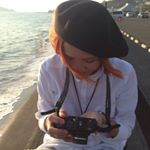 @ninazhang090971's profile picture on influence.co