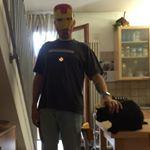 @fabrizioperale's profile picture on influence.co