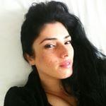 @yaldidi's profile picture on influence.co