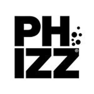 @phizz's profile picture