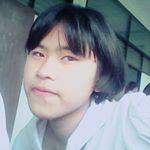 @svenunusve's profile picture on influence.co