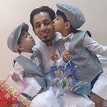 @alialhamam's profile picture on influence.co
