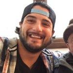 @djchristianantonelli's profile picture on influence.co
