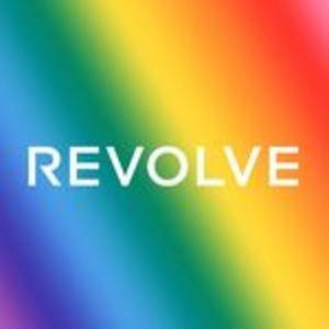 @revolve's profile picture