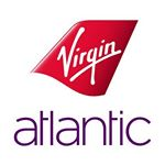 @virginairlines's profile picture on influence.co