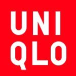 @uniqlo's profile picture