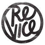 @revice_denim's profile picture