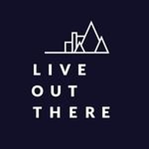 @liveoutthere's profile picture