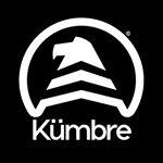 @kumbregear's profile picture