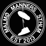 @manners_apparel's profile picture on influence.co
