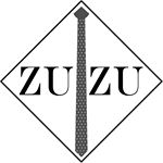 @zuzuwear's profile picture on influence.co